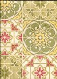 Kitchen Style 2 Wallpaper KE29949 By Norwall For Galerie